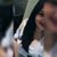 Imagem de perfil: Eloisa Occhi
