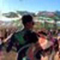 Imagem de perfil: Júlio Lima