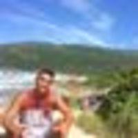 Imagem de perfil: Ederson Netto