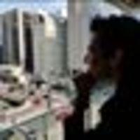 Imagem de perfil: Pedro Augusto