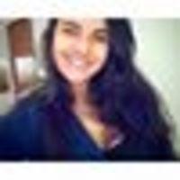 Imagem de perfil: Pabline Martins