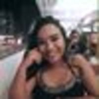 Imagem de perfil: Sarah Menezes