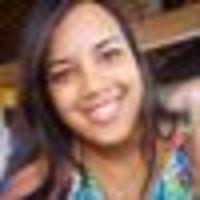 Imagem de perfil: Renata Paixão