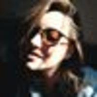 Imagem de perfil: Karla Pereira