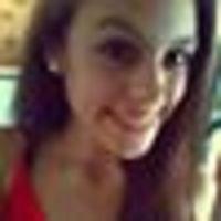 Imagem de perfil: Adriana Cardoso