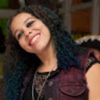 Imagem de perfil: Lindamaris Pereira