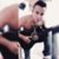 Imagem de perfil: Edson Carvalho