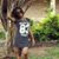 Imagem de perfil: Rayane Paula