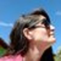 Imagem de perfil: Gabriela Breder