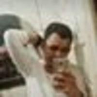 Imagem de perfil: Rodolfo Coelho