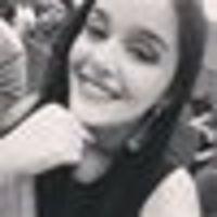 Imagem de perfil: Endrielli Ferreira