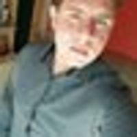 Imagem de perfil: Wellington Bunilha