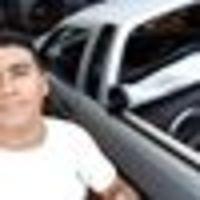 Imagem de perfil: Savio Siqueira