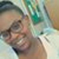 Imagem de perfil: Mariana Alves