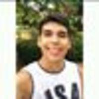 Imagem de perfil: Igor Fernandes