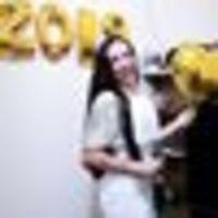 Imagem de perfil: Taires Regina