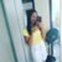Imagem de perfil: Angélica Santana