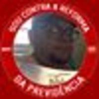 Imagem de perfil: Damiao Sousa