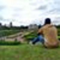 Imagem de perfil: Kelvin Domingos