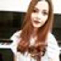 Imagem de perfil: Leticia Braga