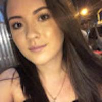 Imagem de perfil: Vanessa Lemos