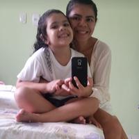 Imagem de perfil: Antonia Martins