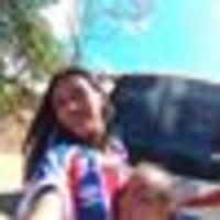 Imagem de perfil: Leda Santos