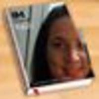 Imagem de perfil: Cassia Miranda