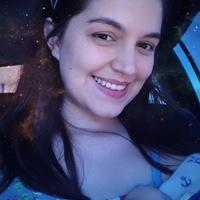 Imagem de perfil: Elis Lima