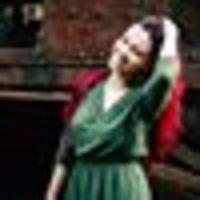 Imagem de perfil: Thaynara Vieira