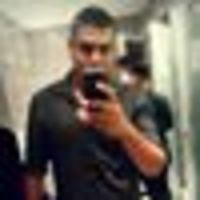 Imagem de perfil: Igor Alves