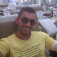 Imagem de perfil: Antonio Duarte