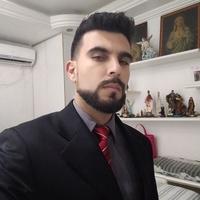 Imagem de perfil: Wallace Viana