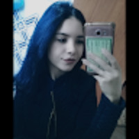 Imagem de perfil: Layonara Antonio