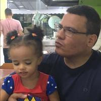 Imagem de perfil: Andre Souza