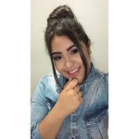 Imagem de perfil: Rafaella Ferreira