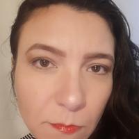 Imagem de perfil: Eula Costa