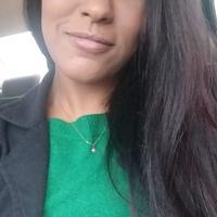 Imagem de perfil: Carla Santos