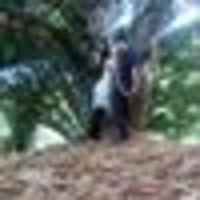 Imagem de perfil: Vivian Santana