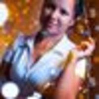 Imagem de perfil: Dayane Rodrigues