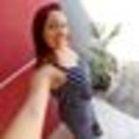 Imagem de perfil: Janefer Gonçalves