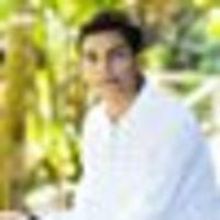 Imagem de perfil: Guilherme Nunes