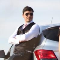 Imagem de perfil: Diego Peixoto