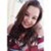 Imagem de perfil: Rebeca Faria