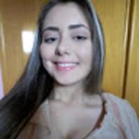 Imagem de perfil: Giuliana Silva