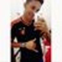 Imagem de perfil: Wiro Alexsandro