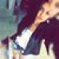 Imagem de perfil: Ericarla Eduarda