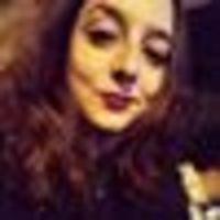 Imagem de perfil: Luiza Guimarães