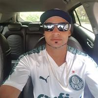 Imagem de perfil: Willian Gonçalves