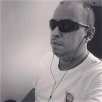Imagem de perfil: Clealmir Júnior